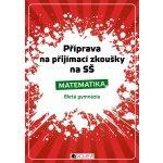 Příprava na přijímací zkoušky na SŠ Matematika - 8letá gymnázia - Petr Husar
