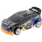 MonsterTronic Nano Rally 1:24 Taikho