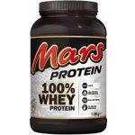 Mars 100% Whey Protein 1800 g