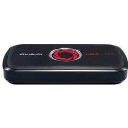 AVerMedia Live Gamer Portable Lite 61GL3100A0AD