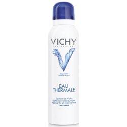 Vichy Eau Thermal Termální voda 150 ml