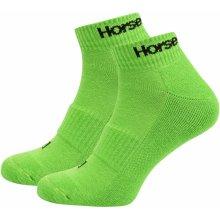 Horsefeathers RAPID PREMIUM SOCKS green