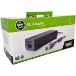 AC Adapter Xbox 360