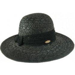 9ecbe9407d9 Tonak Dámský slaměný klobouk černý 30342-G12 alternativy - Heureka.cz