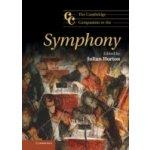 Cambridge Companion to the Symphony - Horton Julian