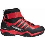 Adidas Terrex Hydro Lace - Vyhledávání na Heureka.cz 1fd6afe227