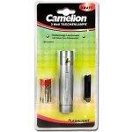 Camelion LED CT-4010 3W