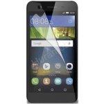 CELLY fólie na displej pro Huawei P8 Lite Smart/Nova Smart 2ks