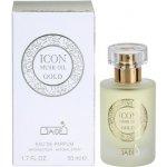 GA-DE Icon Musk Oil Gold parfémovaná voda dámská 50 ml