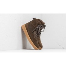 Filling Pieces Classic Boot Ripple Andes Army Green 72eb2e319a