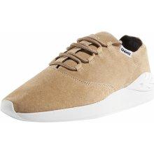 Dangerous DNGRS / Sneakers Lifestyle in beige