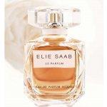 Elie Saab Le Parfum Intense parfémovaná voda dámská 90 ml