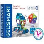 GeoSmart Mars Explorer - 50 ks