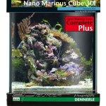 Dennerle Nano Marinus Cube Complete Plus 30 l