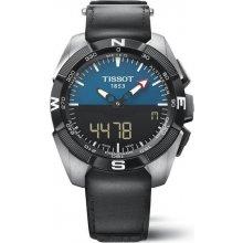 Tissot T091.420.46.041.00