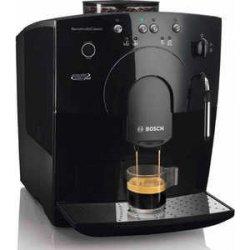 Espresso, kávovar Bosch TCA 5309