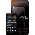 HDX fólie StarkGlass - Huawei P8 Lite