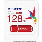 ADATA DashDrive UV150 32GB AUV150-32G-RRD