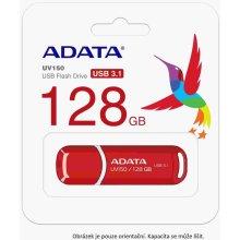 ADATA DashDrive UV150 32GB AUV150-32G-RRD