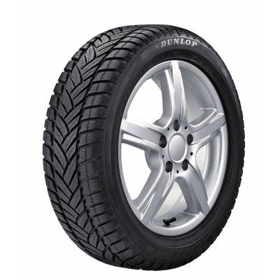 Dunlop SP Winter Sport M3 175/60 R15 81H