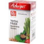 REJ Čaj Energie a Vitalita 30 g