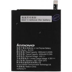Baterie Lenovo BL234