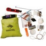 BCB Adventure Survival Essential