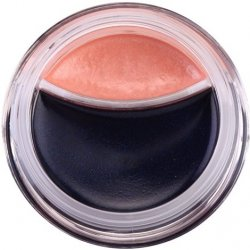 Oko Missha The Style Two in One Fit in Gel Liner 3 Indigo Blue Nights gelové linky 6,8 g