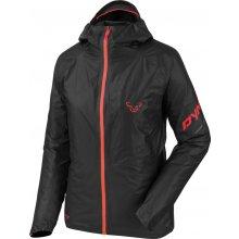 Dynafit ultra Light Gore-Tex Shakedry jacket women asphalt