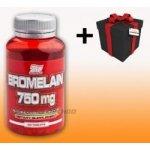 ATP Bromelain 750 60 tablet
