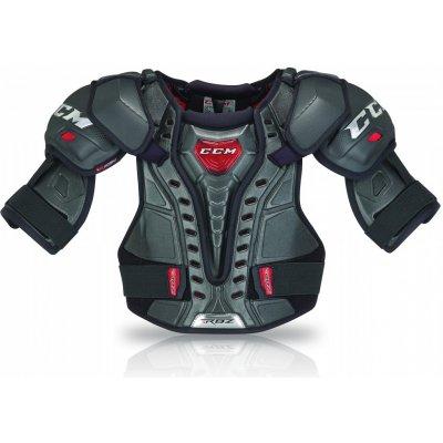 ... Hokejové chrániče ramen ... c621c41102
