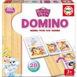 Educa Domino: Palace Pets