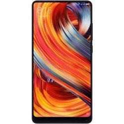 Xiaomi Mi Mix 2 6GB/64GB Global