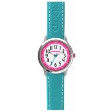 Clockodile CWG5011