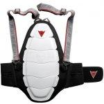 Dainese Shield 6 evo