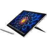 Microsoft Surface Pro 4 256GB CQ9-00004