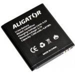 Baterie Aligator AS4040BAL