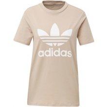 Dámská trička Adidas - Heureka.cz
