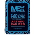 Mex nutrition Arthro Pak Pro 30 kapslí