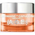 Germaine de Capuccini Timexpert C+ (A.G.E) Intensive - Multi-korekční krém s intenzivním účinkem 15 ml