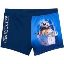 Star Wars chlapecké plavky