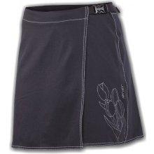 Sensor Tulip sukně černá/šedá