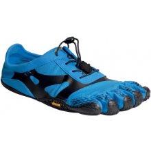 Vibram FiveFingers KSO EVO Men 16M07 Blue/Black