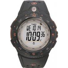 Timex T42681