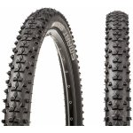 Schwalbe Smart Sam 26x2,10 1