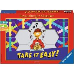 Ravensburger Take It Easy