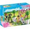 Playmobil 9230 Svatební fotograf