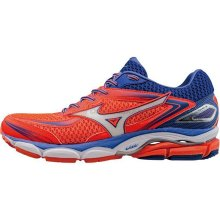 Mizuno Wave Ultima 8 J1GD160902