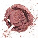 Faran Eye Shadow Minerální oční stíny Pink Dreams 4 g
