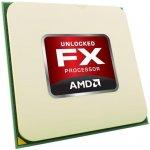 AMD Vishera FX-8370 FD8370FRHKHBX